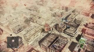 Ace Combat  Assault Horizon Enhanced Edition Часть 3►【Вертолёт Apache Longbow задание земля】(Игра «ACE COMBAT™ ASSAULT HORIZON» от студии Project Aces возрождает серию, поднимая битвы на совершенно иной уровень: самол..., 2016-03-30T18:08:06.000Z)