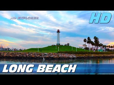 Long Beach (California - USA)