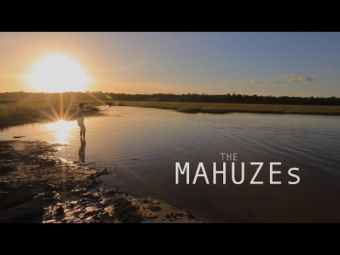 THE MAHUZES (Deutsche Untertitel)