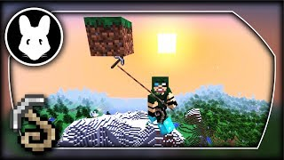 Grappling Hook Mod! for Minecraft 1.12! Bit-by-Bit by Mischief of Mice!