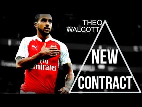 Arsenal fc best goals skills assists hd mashpedia video