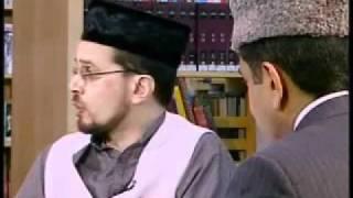 Religious Involvement in Politics - Part (1/2) (English)