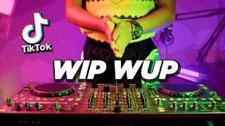 Download lagu TIK TOK VIRAL ! Wip Wup Thailand ( DJ DESA Remix )