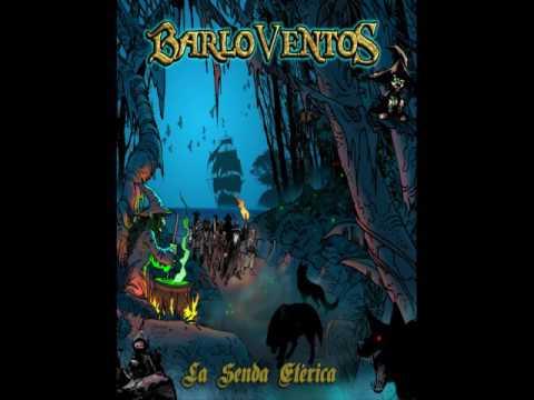 Barloventos - El circ de su Ley
