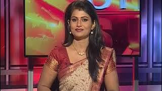 News 1st: Breakfast News Tamil | (16-10-2018)