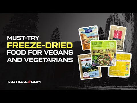 the-best-freeze-dried-food-brands-for-camping-and-hiking-(part-2)