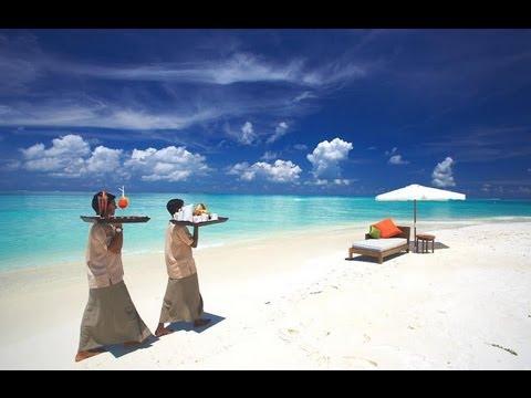Destinos In Cancun.  (E!-1)