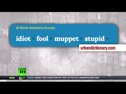 Keiser Report: 'Numpty' Taxes (E680)