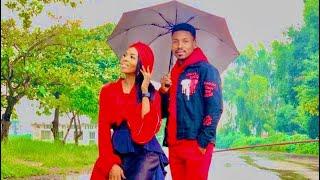 Umar M Shareef - Cikin Daya ( Official Music Video 2020) Ft Amal Umar