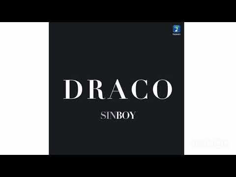 Sin Boy - DRACO - (Official Music Video)