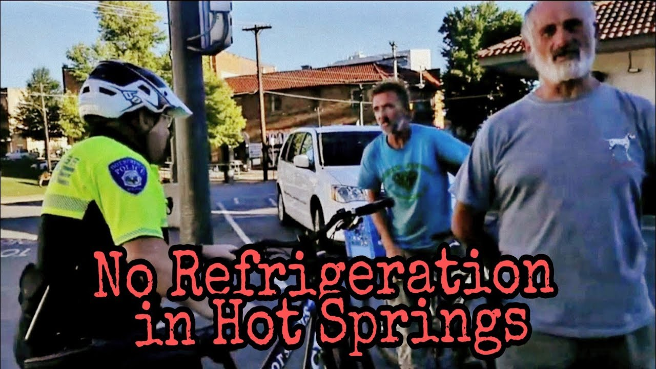 we-ran-out-of-propane-hiking-hot-springs-full-time-rv-family