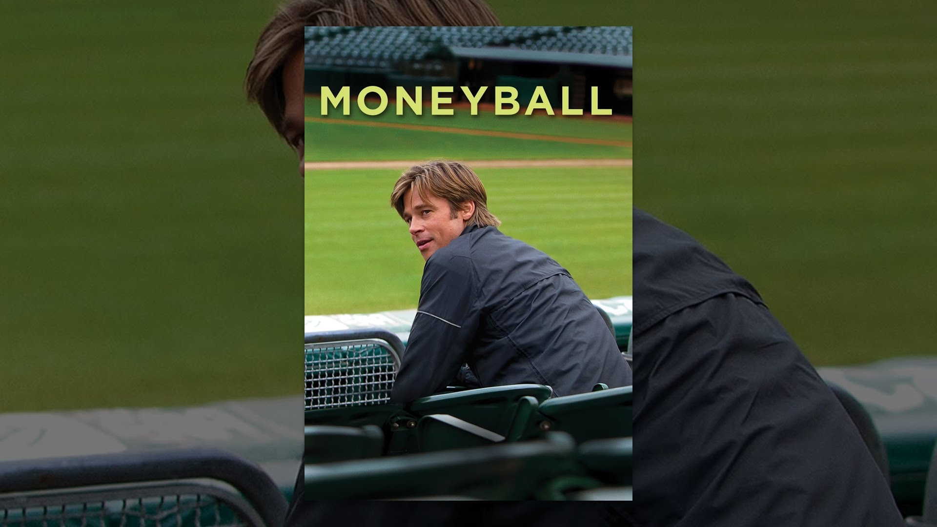 moneyball review Michael lewis's 2003 book, moneyball -- later made into a movie  but in sloan  review, the researchers argue that making data-based.
