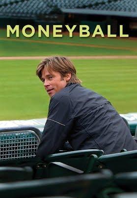 moneyball vostfr