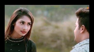Ye Dil Kyu Toda | Nayab Khan | Heat Touching Love  Story | Sad Hindi Song| Letest Song 2019