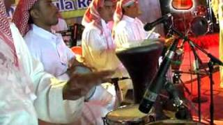Best Arabic Music 2012 indonesia Balasyik Jember jalsah