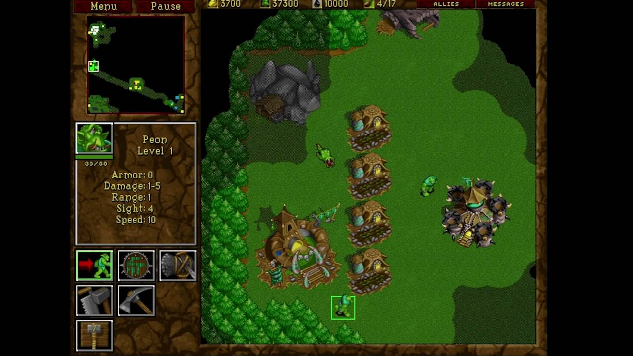 Get Warcraft 2 Movie Download In Tamil Wallpapers