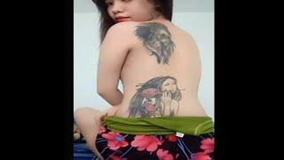 Download Video Bigo Live Vietnam MP3 3GP MP4