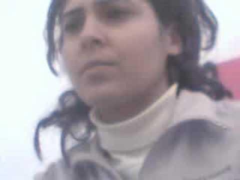 Re: Amr Diab - Ne'oul Eih (Ana Leek)