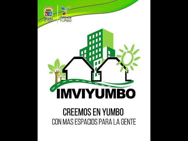 El urbanismo y la transformación de nuestro municipio.