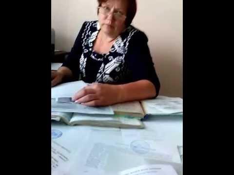 Работа в Москве - 117891 вакансия в Москве, поиск работы