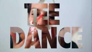 Monstart Tee Dance 07.12.12 - Bambounou Ministre X - Teaser