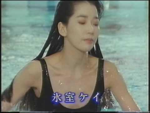 Pink Lady / ピンク・レディー - Keiko Masuda / Kei / 増田けい子 / 増田恵子 / ケイ - Codename K
