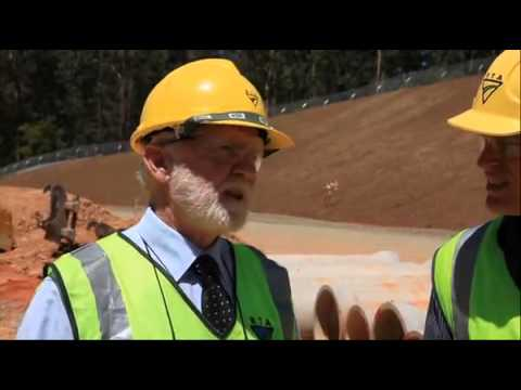 Construction Stormwater Drainage - Training Module R11 - Module 4