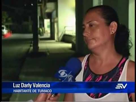ELN niega ser responsable de atentado contra torre de energía en Nariño