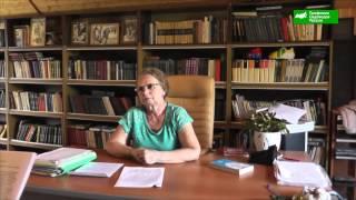видео Садоводов обманывают. Но они не верят.