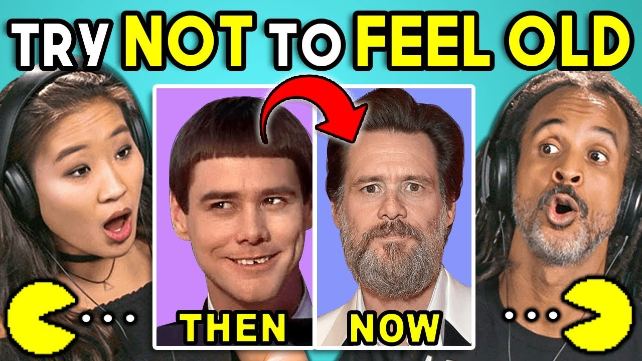 adults-react-to-try-not-to-feel-old-challenge