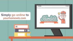 HomeWiz Boston's Leading Home Electrical & HVAC Repair ...