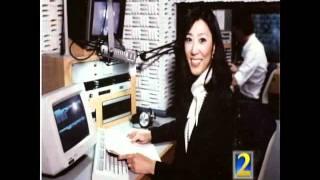 WSB-TV Asian Heritage Month - Sachi Koto