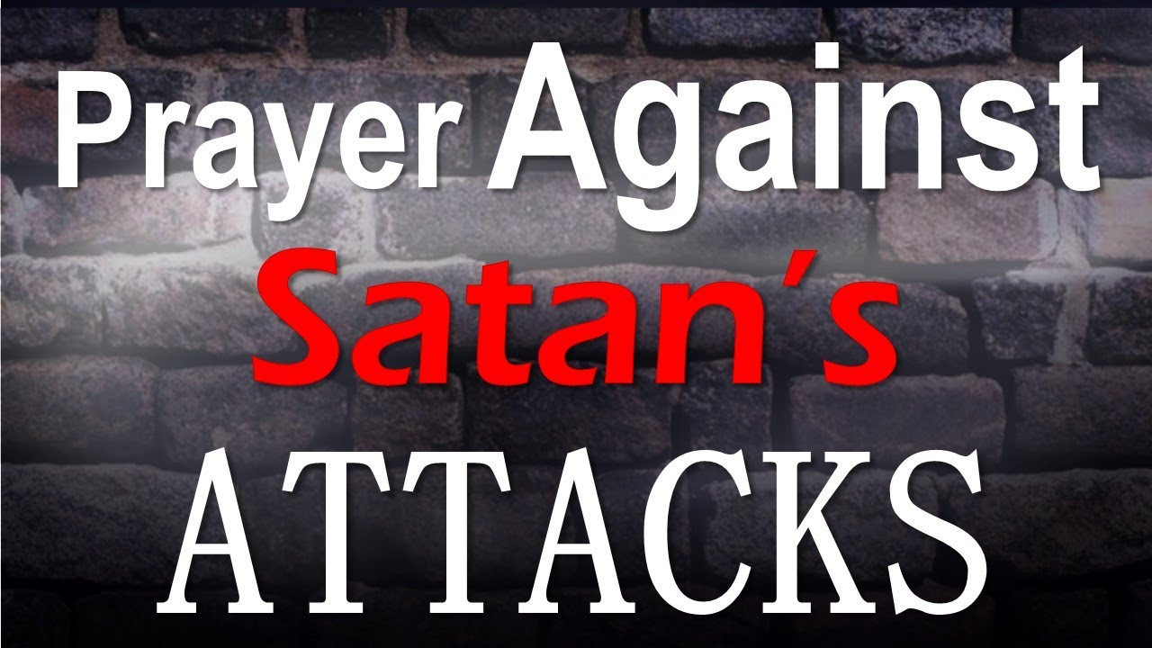 A Betrayal By Family Member: Satans Attack On The Family. Satan Hates The Family