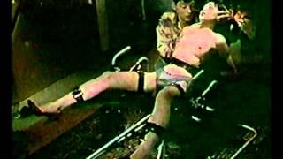 ЗАиБИ 01-13 Пиратское видео. О любви, Женщине и вообще...