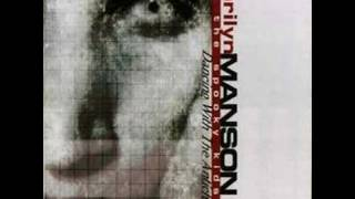 Watch Marilyn Manson TV Tv video