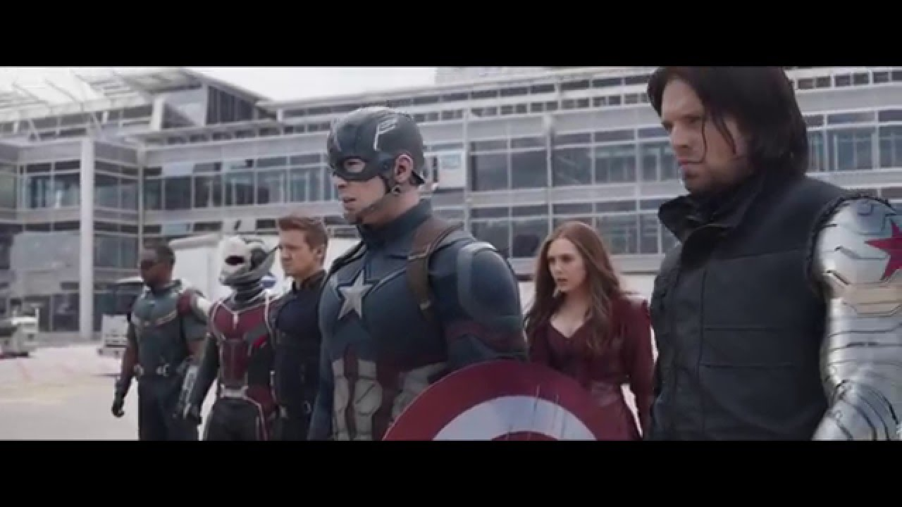 captain america civil war 1080p bluray download in hindi