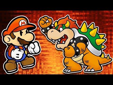 Call-a-Team Colosseum - Mario Maker Level Showcase