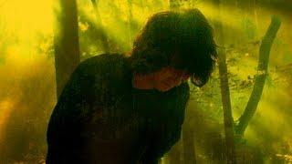 『東京公園』『共喰い』などの青山真治監督がプロデュースを担当し、『...