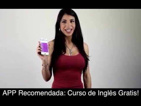 Aprender Ingles Gratis Apps On Google Play