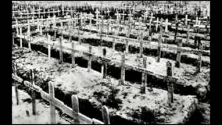 """verdun """"On ne passe pas"""" chant militaire"""