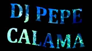 Charros de lumaco Mix Dj pepe Calama 2012