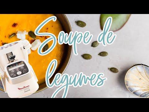 recettes-companion-—-soupe-de-legumes