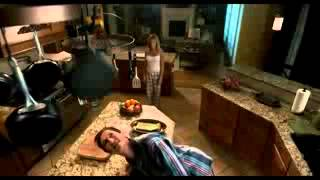 Scary Movie 5 The Movie Download [Torrent]