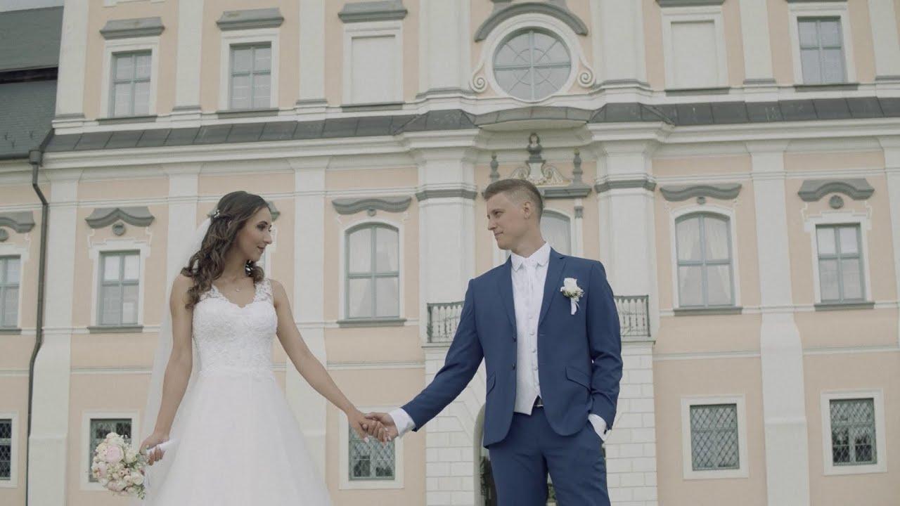 házasságkötés újpest emberek tudják warendorf