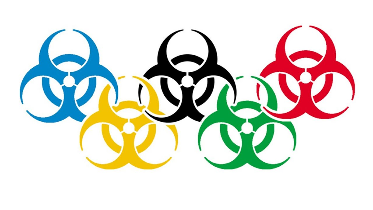 The new olympic flag yiay 278 youtube biocorpaavc Images