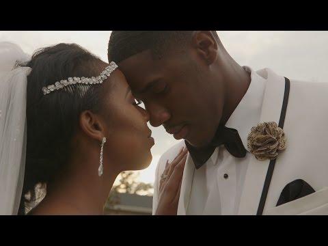 Columbia, SC Wedding Video | Brianna & Daniel