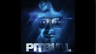 Скачать Pitbull Pause Lyrics In Description Audio HD
