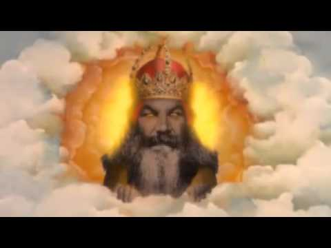 Image result for god in monty python and the holy grail you tube
