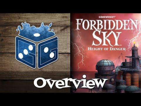 forbidden-sky-in-2-minutes