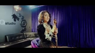 Quynh Nhu - Nhung Loi Me Hoac